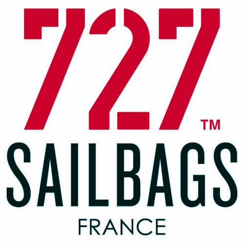 727 sailbags france