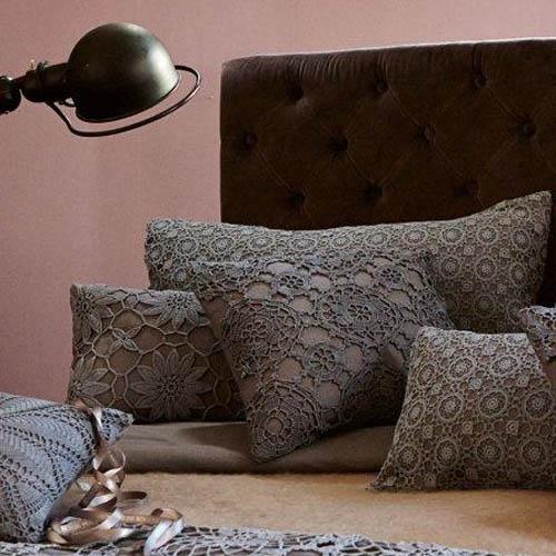 tessile casa mipiacestore vendita online prodotti made