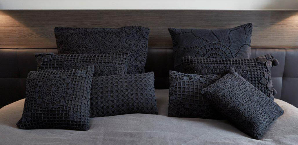 accessori per l 39 ufficio mipiacestore vendita online prodotti made in italy astucci custodie. Black Bedroom Furniture Sets. Home Design Ideas